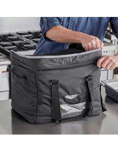 Vollrath Delivery Bag....
