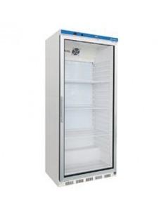 Armario refrigeración 600...