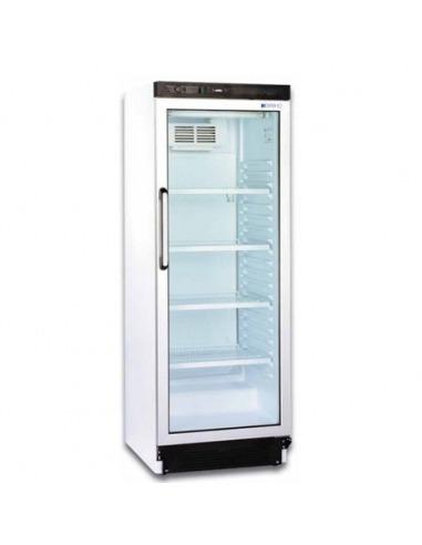 armario expositor refrigerado m s barato en la hostelera