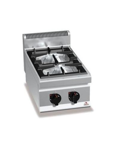 71b09f78839 Cocina Dos Fuegos Gas – Idea de la imagen de inicio