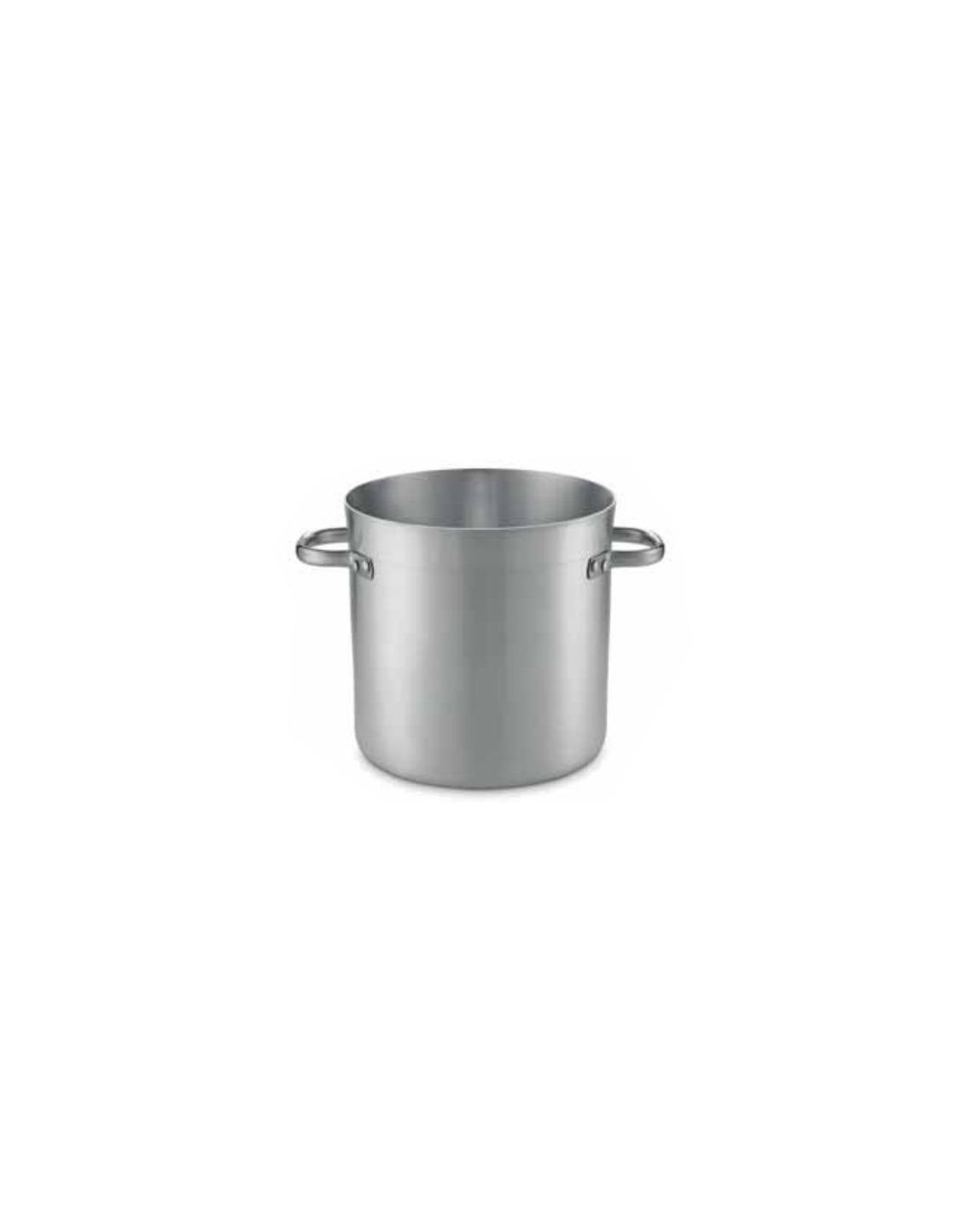 ollas en aluminio para hosteler a
