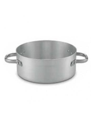 Inicio accesorios y menaje ollas y cacerolas for Menaje de cocina industrial