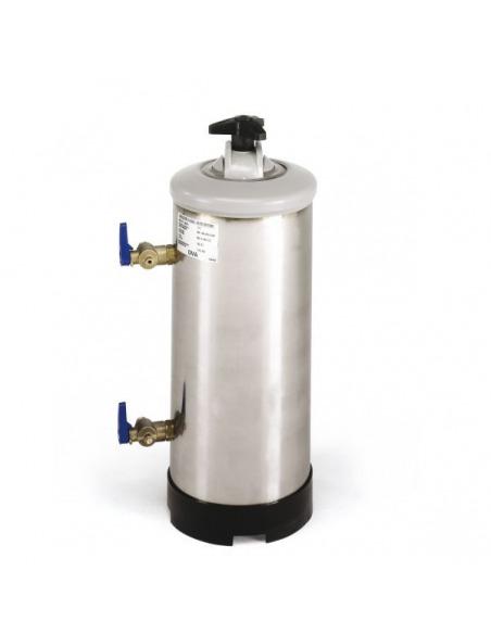 Descalcificador manual 20 litros 3/8