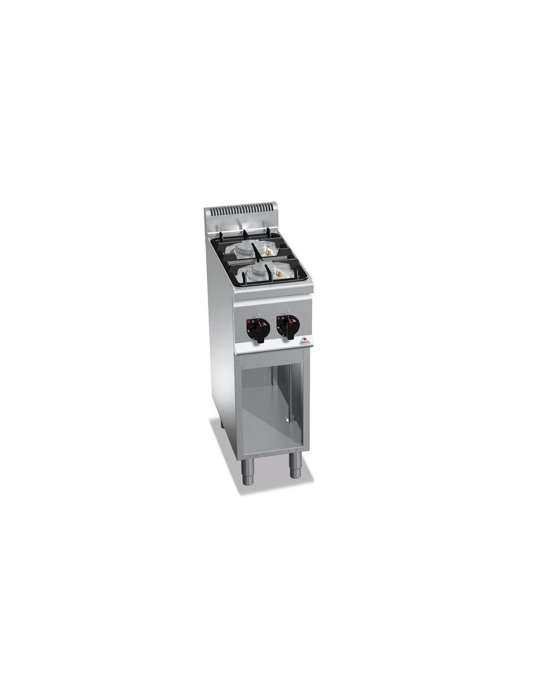 ef70510d8bb cocina industrial a gas 2 quemadores sobre base abierta