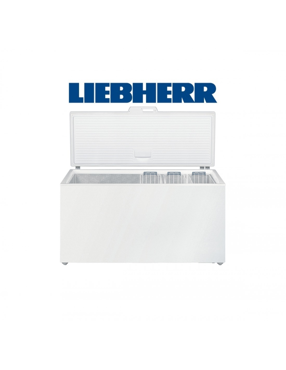 Arc n congelador liebherr - Congelador de arcon ...