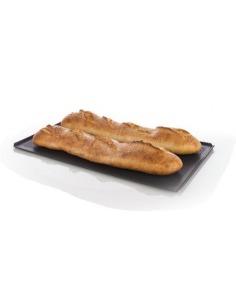 Bandeja Rational panadería...