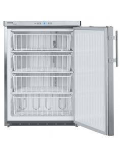 Liebherr - Congelador...