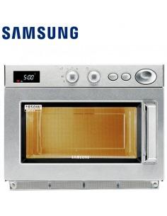 Microondas Samsung Gastro 1500W