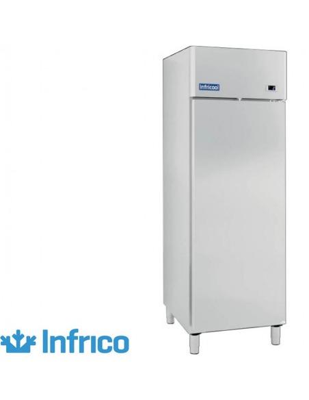 Congelador industrial hostelería