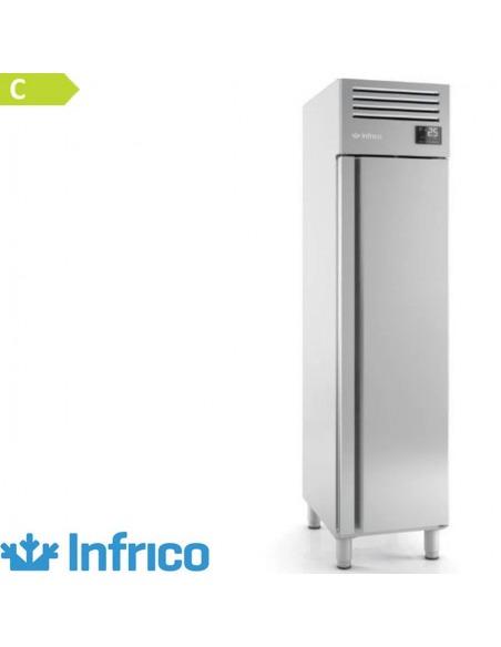 Armario refrigeración 325 litros