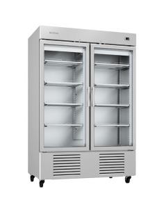 Infrico | refrigerador con...