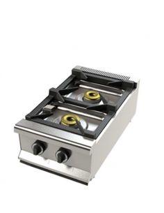▷ Cocinas Industriales Hostelería  Calidad, precio y ofertas
