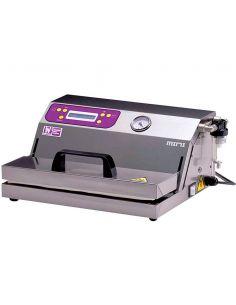 Mini Besser Vacuum
