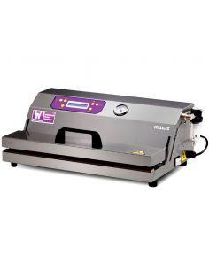 MIDI Besser Vacuum