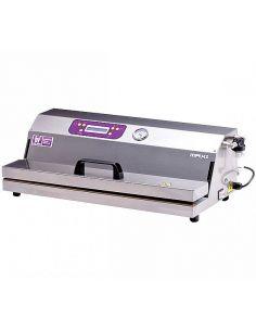 MAXI Besser Vacuum
