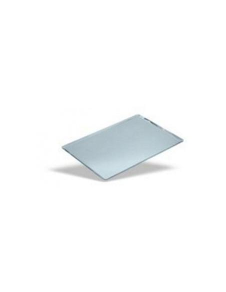 Bandejas Pastelería en aluminio