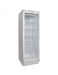 Armario refrigeración  372...