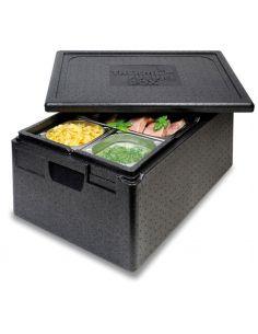 10063 GN 1/1 de Thermo future Box