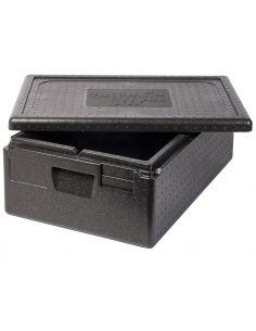 10033 GN 1/1 de Thermo future Box