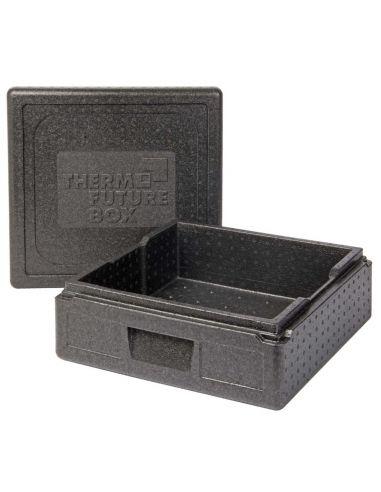 12013 de Thermo future box