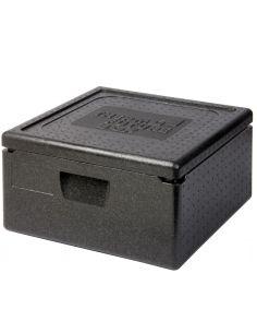 12153 de Thermo future box