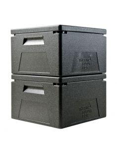 10363 Thermo future box