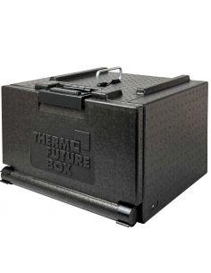12320 de Thermo future box