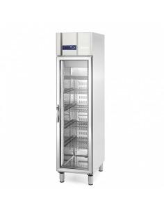 Armario refrigeración 325...