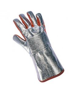 Pareja guantes anti...