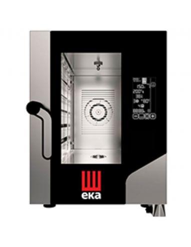 eka compact