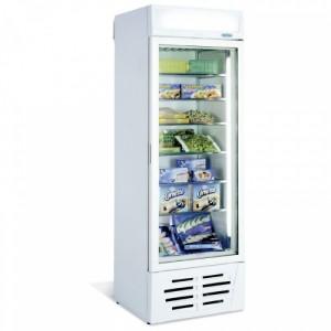 frigoríficos industriales