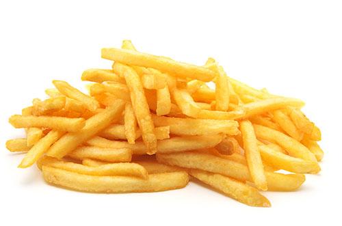 fritos1