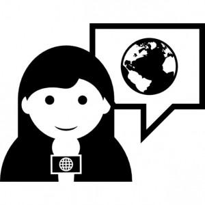 noticias reportera