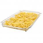 bandeja-especial-fritos