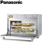 Microondas profesional Panasonic