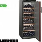 Nevera para vinos Liebherr