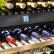 Nevera para vino. Novedades 2019