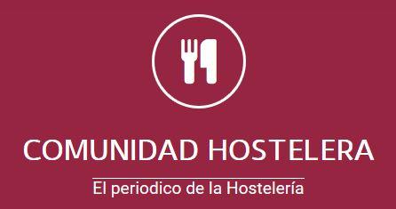 El Blog de La Hostelera