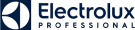 ELECTROLUX PROFESSIONAL (1)