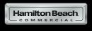 HAMILTON BEACH (5)
